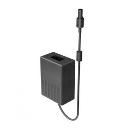 E-Line by Dirak C13 Power Supply