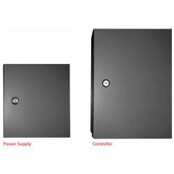 Best SEDA-CPS-1A52 Stanley Emergency Door Alarm Controller