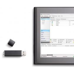 E-Line by Dirak MLM Admin Suite Software