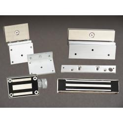 Dortronics MM-300 Mini Series Mini-Mite Brackets