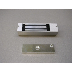 Dortronics 1106 650 LB Single Maglock