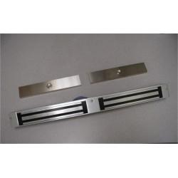 Dortronics 1120 1200 LB Double Maglock
