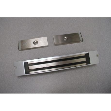 Dortronics 1150 1500 LB Single Maglock