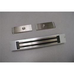 Dortronics 1155 750 LB Split Armature Maglock