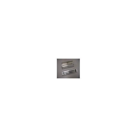 Dortronics TJ1150 1500 LB Single Maglock (Inswing)