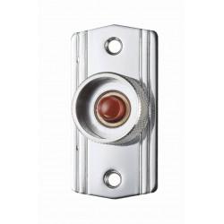 Alarm Controls Push Buttons Mini Remote Plates MP-26