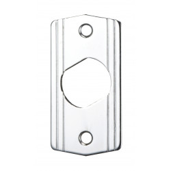 Alarm Controls Push Buttons Mini Remote Plates MP-21