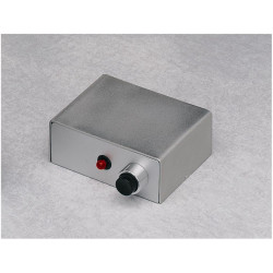 Dortronics 5236 Series Snap Action Mini Box