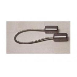 Dortronics 6200 Series Door Cord