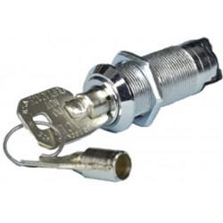 Alarm Controls Key Switches KA-105