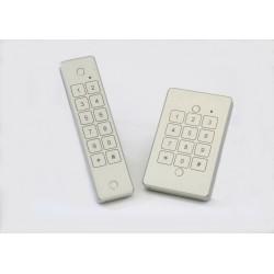 Dortronics 8160 Series Heavy Duty Digital Keypads
