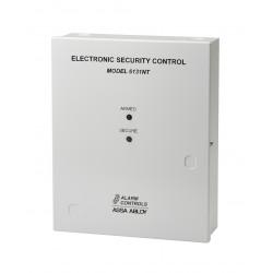 Alarm Controls Monitoring / Control Stations Consoles Control Panels