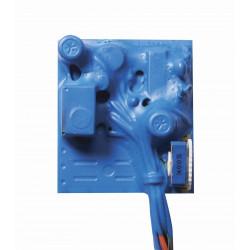 Alarm Controls Timers - MT-1