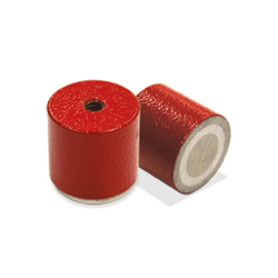 Magnet Source AA Alnico Holding/ Separation Magnet