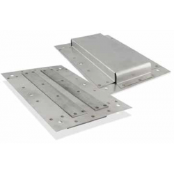 Magnet Source TG Light Duty Plate Magnet