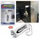 Magnet Source KCM Key Chain Magnet