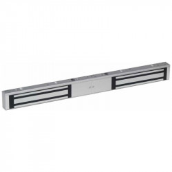 Camden CX-92 Series Double Door Magnetic Lock