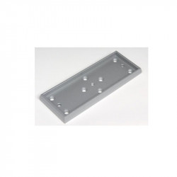 Camden CX-Series Magnetic Lock Accessories Armature Housing