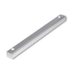 Camden CX-Series Magnetic Lock Accessories Space Bar