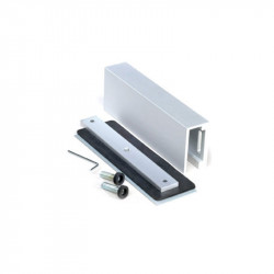 Camden CX-Series Magnetic Lock Accessories Mounting Kit