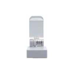Magnet Source MSH Magnetic Wide Flexible Sign Holder
