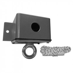 Camden CI-SCP1/WPS1 Ceiling Pull Switch