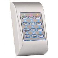 Camden CV-900 Designer Series Dual Technology Wiegand Device