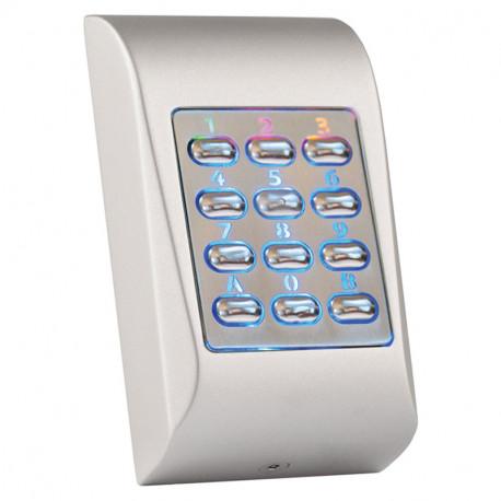 Camden CV-900 Designer Series Access Control Individual Wiegand Device