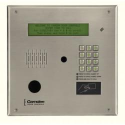 Camden CV-TAC400 Telephone Entry System Access Panels