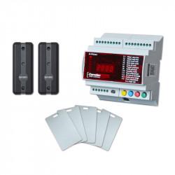 Camden CV-602 M-Prox 2 - Two Door Proximity Access Control System