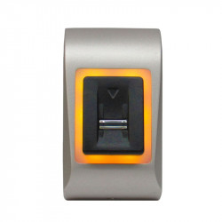 Camden CV-945 Stand-Alone Fingerprint Reader