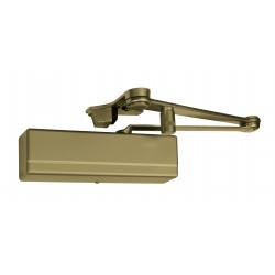Sargent 1431 Series Powerglide® Door Closer