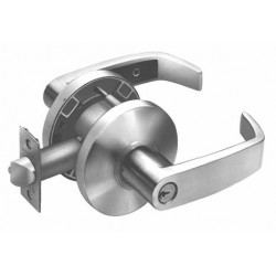 Sargent 6500 Cylindrical Lever Lock