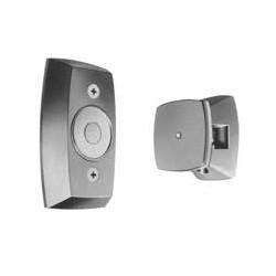 Sargent 1560 Series Electromagnetic Door Holders