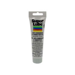 Super Lube Synco Anti-Corrosion & Connector Gel