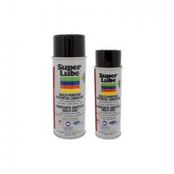 Super Lube Synco Aerosols Spray