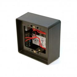 MS Sedco Radio Control Dual Transmitters
