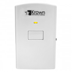 Krown Manufacturing KA1000NR Nursery Room Transmitter