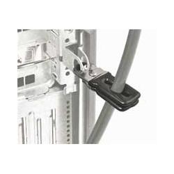 Secure-It FAST-CPUXL Security Loop Fastener