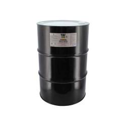 Super Lube 85055 Syncopen Synthetic Penetrant (Pkg of 1)