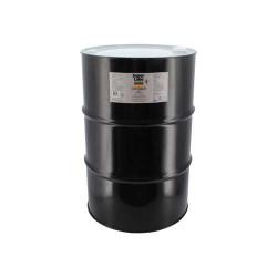 Super Lube 60550 Synco H3 Lightweight Oil (Pkg of 1)