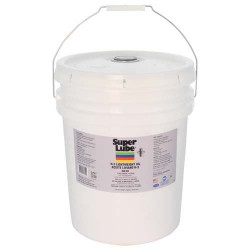 Super Lube 60050 Synco H3 Lightweight Oil (Pkg of 1)