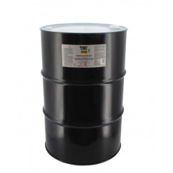 Super Lube 86055 SyncoFire Resistant Hydraulic Fluid (Pkg of 1)