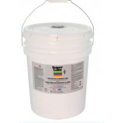 Super Lube 86050 SyncoFire Resistant Hydraulic Fluid (Pkg of 1)