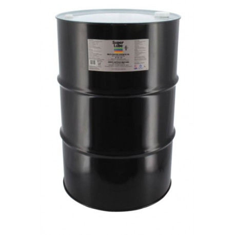 Super Lube 51550 Synco Multi Purpose Synthetic Oil with Syncolon (Pkg of 1)