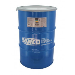Super Lube 42140 Synco Nuclear Grade Approved Grease (Pkg of 1)