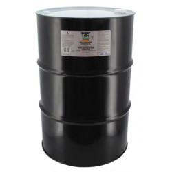 Super Lube 74055 Synco Low Temperature Synthetic Oil ( -50°F) (Pkg of 1)