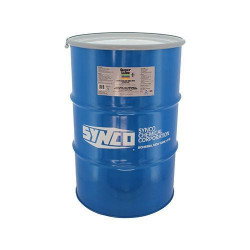 Super Lube 65550 Synco Open Gear and Wire Rope Lubricant