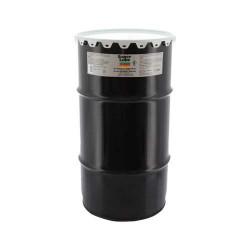 Super Lube 82120 Synco Anti-Corrosion & Connector Gel (Pkg of 1)