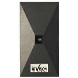 Camden CV-TAC Telephone Entry System Panel